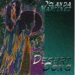 Desert Song – ON SALE