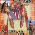 America CD – ON SALE
