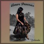 Amor Deveras – ON SALE
