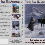 Echoes from the Ancestors