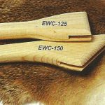 Wing – Fan Handle (EWC-150)