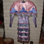 Jingle Dress