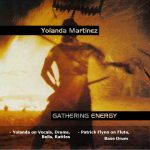 Gathering Energy CD – ON SALE