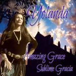 Amazing Grace / Sublime Gracia – ON SALE