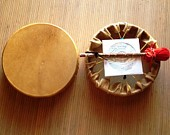 10″ Drum with Drum Stick & 4 Song CD