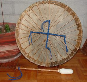 Four Directions, Medicine Wheel